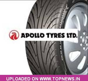 Buy Apollo Tyres With Stop Loss Of Rs 71.80