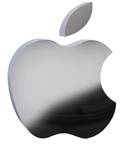 Apple denies allegations of e-book price fixation