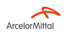 Arcelor-Mittal acquires nearly 15 percent stake of Australian coal giant Macarthur