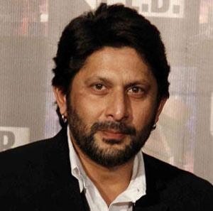 arshad warsi new movie