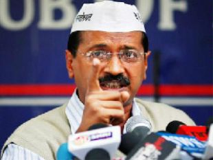 Reliance denies Arvind Kejriwal's allegations