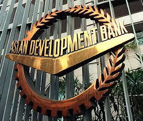 ADB cuts India's growth forecast to 5.4 percent in 2012-13