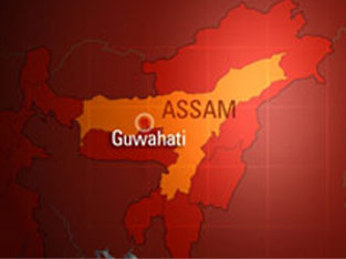 5.5 magnitude earthquake rocks Assam, Bhutan