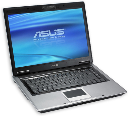 Asus latest netbook to feature a detachable phone