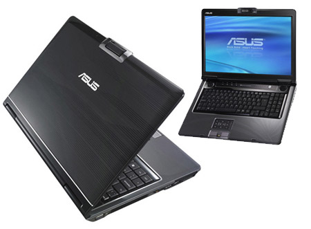 asus-m70-notebook
