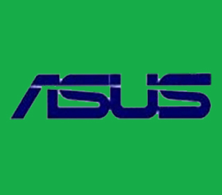 Garmin and Asus team up to manufacture co-branded smartphones!