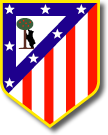 http://topnews.in/files/atletico-madrid-logo.png