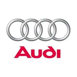 http://www.topnews.in/files/audi-logo.jpg