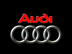 Audi to have 40 models by 2015; to launch its Q3 SUV in 2011
