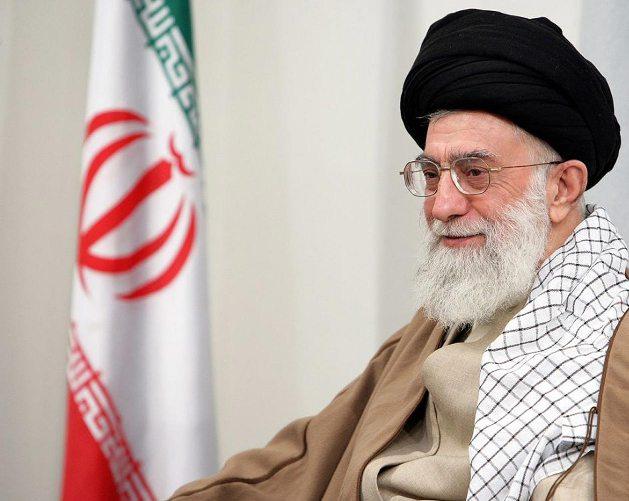 http://topnews.in/files/ayatollah-ali-khamenei3.jpg