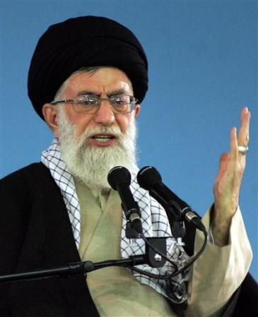 http://www.topnews.in/files/ayatollah_ali_khamenei.jpeg
