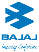 Bajaj Auto to hike its stake in Europe-based KTM; Promoters pledges 2.57% stake