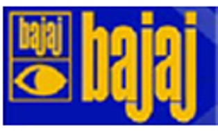 bajaj electricals topnews