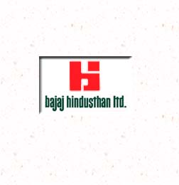 Buy Bajaj Hindusthan With Stoploss Of Rs 230