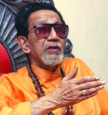 http://www.topnews.in/files/balthackeray.jpg