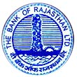 Bank of Rajasthan