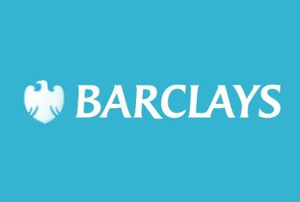 Barclaycard Seriös