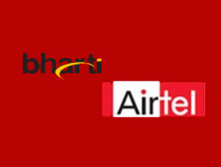Bharti Airtel to offer submarine cable data capacity to Reliance Jio