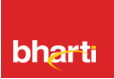 Bharti plans to soft launch DTH Services by next month