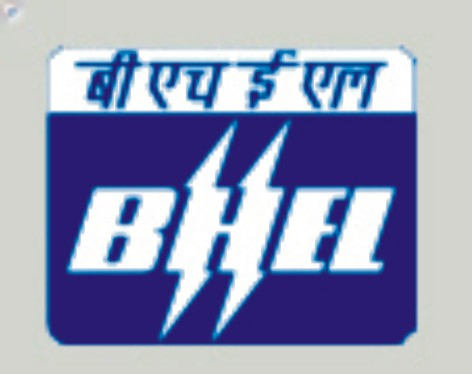 BHEL setting up manufacturing unit in Tamil Nadu; to pump Rs 250 crore