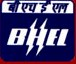 BHEL bags contract worth Rs 1150 crore from HMEL