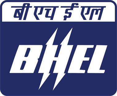 Sell BHEL With Stop Loss Of Rs 2220