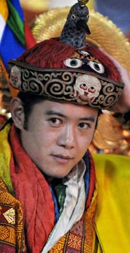http://www.topnews.in/files/bhutan-king.jpg