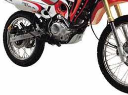 [Image: bike304.jpg]