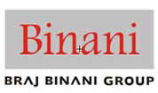 Braj Binani Group