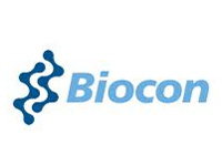Biocon gets approval to sell Novel Biologic Itolizumab in India