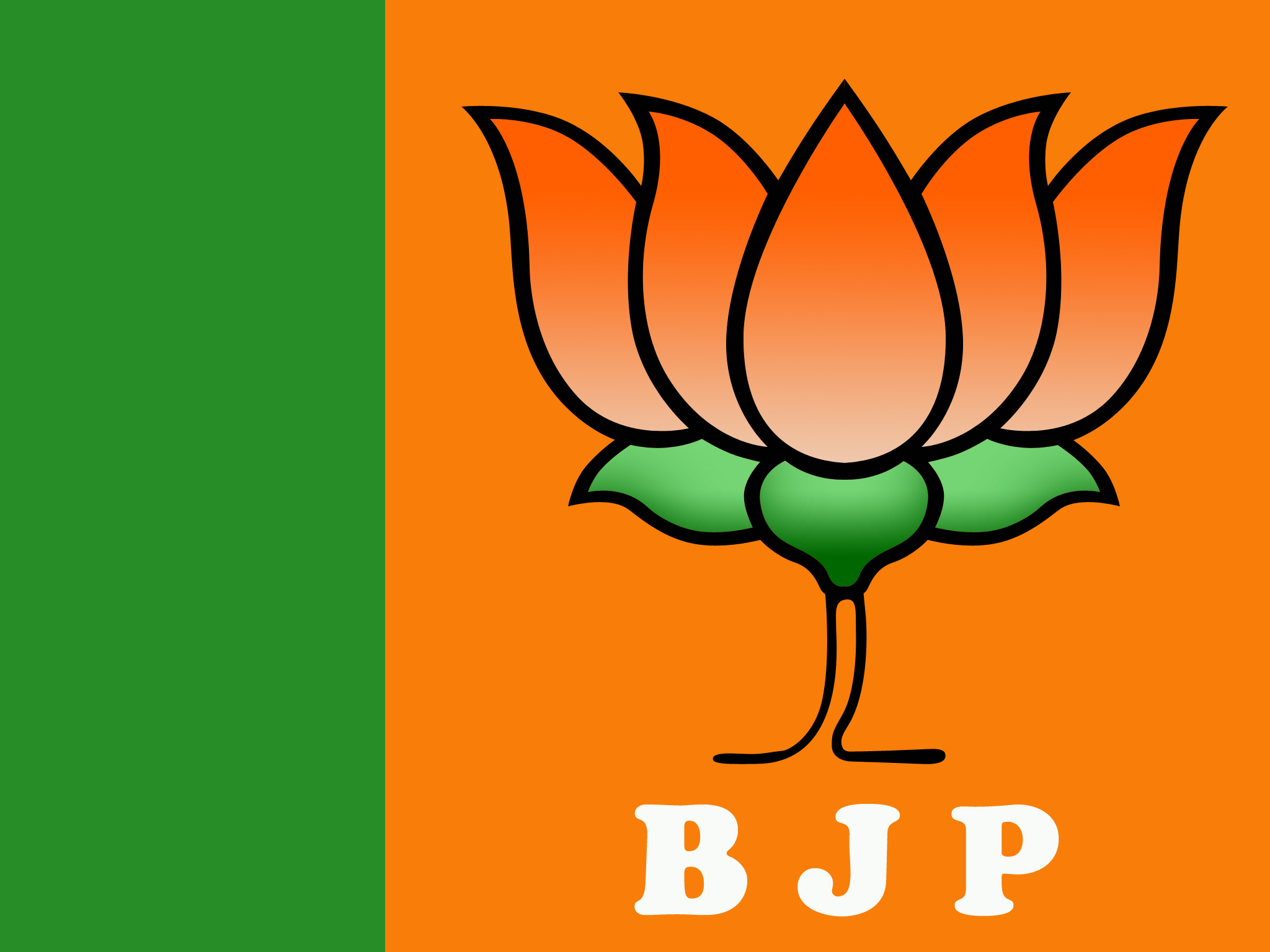 BJP wants JPC to focus on top government functionaries in 2G case