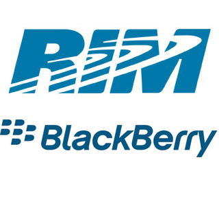 the influence of blackberry phones on 2011-1-13 how smartphones will influence businesses to embrace social media  these cases have been designed for apple ipad, iphone, blackberry, and motorola phones.