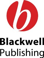Blackwell to begin three-month trial of the Espresso Book Machine!