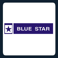 Blue Star Ltd. Result Review by PINC Research