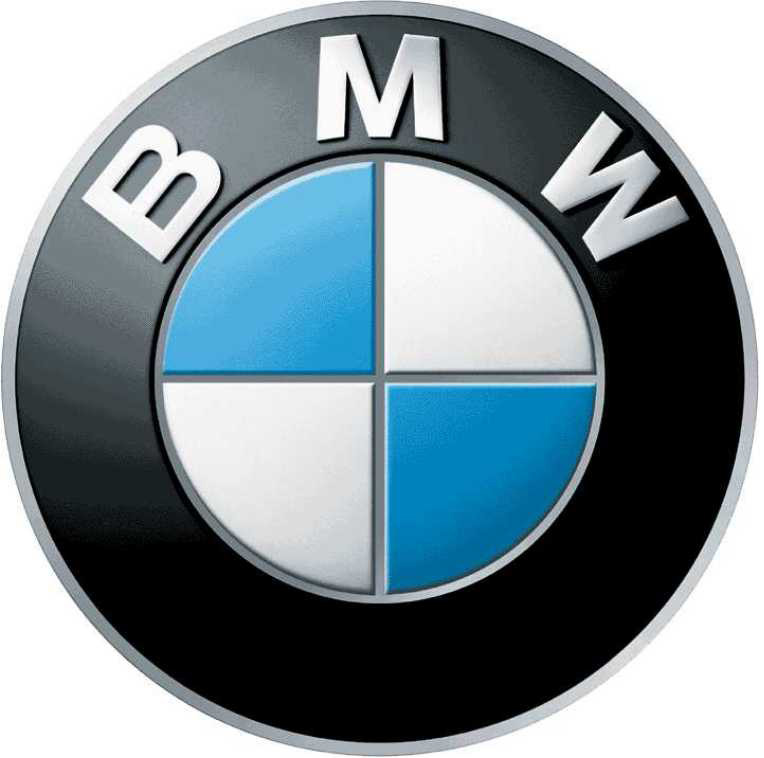 BMW Group to enter into Financial Services Business