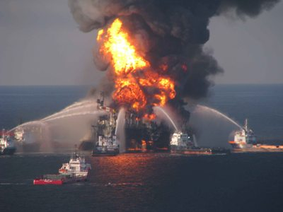 bp-deepwater-horizon-oil-spill