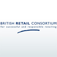 BRC records highest empty shop rate in 15 months