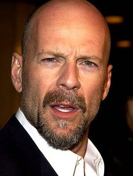 Bruce Willis hopes to become dad for fourth time