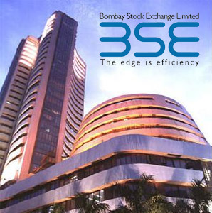 bombay stock exchange history If you love history and architecture the current bombay stock exchange building was constructed during the late 1970s the building has a total of 29 floors.
