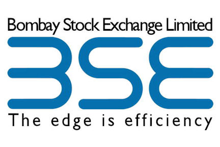 BSE Index Shows an Overall Fall in the Share Prices