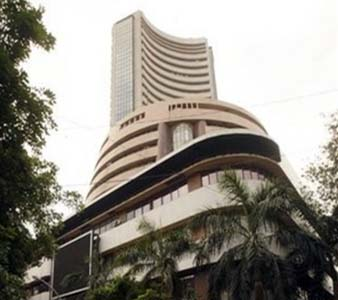 Nifty Short Term Support At 4695-4610: Nirmal Bang Research