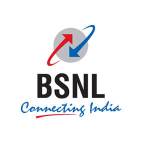 BSNL To Launch Wireless Broadband Service In Sikkim By FY'11