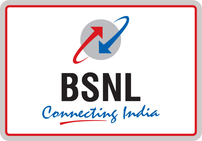 State-owned telecom giant Bharat Sanchar Nigam Limited (BSNL)