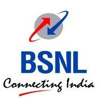 BSNL plans to monetize its massive real estate