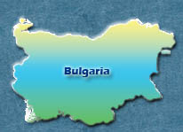 Bulgarian prices stagnate