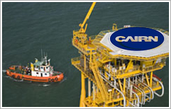 Cairn India acquires 60 per cent stake in exploration block in South Africa