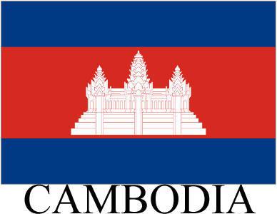Cambodia deports Uighur asylum seekers back to China