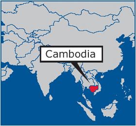 Cambodia | TopNews