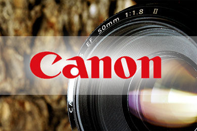 Canon India to spend Rs 200 crore on launch of new products