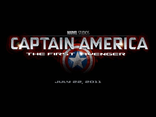 http://www.topnews.in/files/captain-america-the-first-avenger.jpg